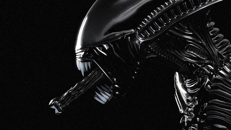 alien01