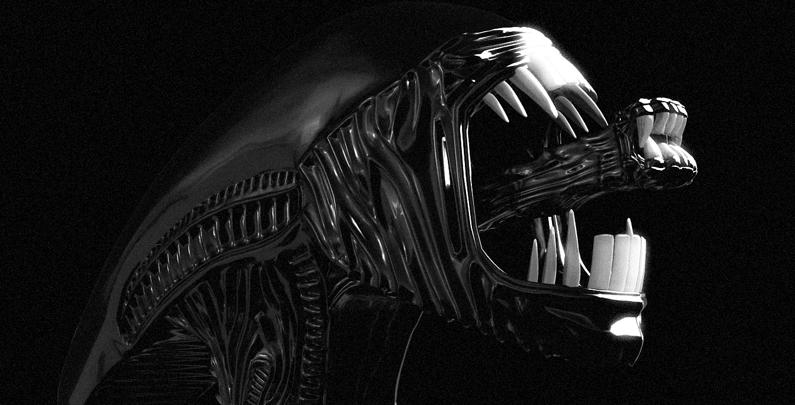 alien111